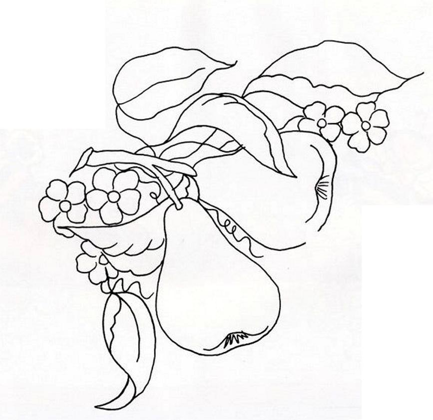 http://www.blancodesigns.com.br/riscos_desenhos/alimentos/risco_vaso-frutas-pintar1-g.jpg
