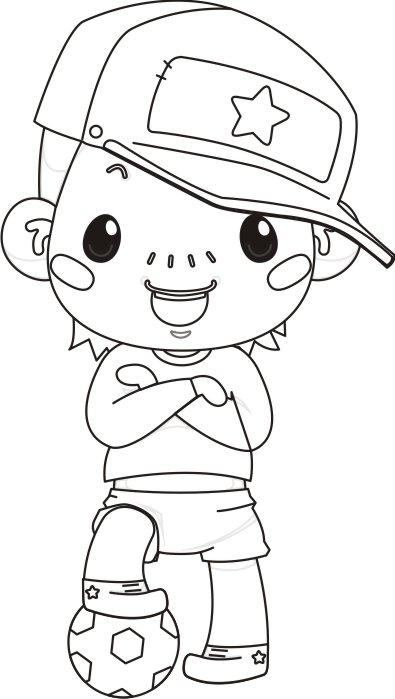 desenho de menino cake ideas and designs