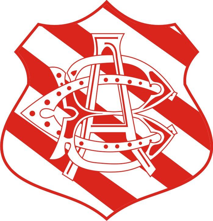 Bangu tá montando timaço para 2017: já contratou Loco Abreu, Sérgio Cabral e Garotinho